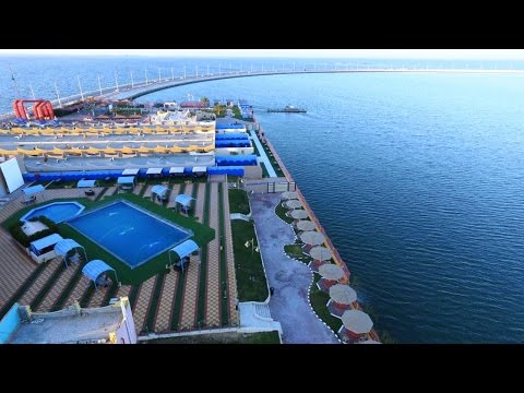 Top10 Recommended Hotels In Dammam, Saudi Arabia
