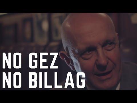 GEZ und Billag: Die vierte Gewalt in der Hand des Staates – Interview mit David Dürr