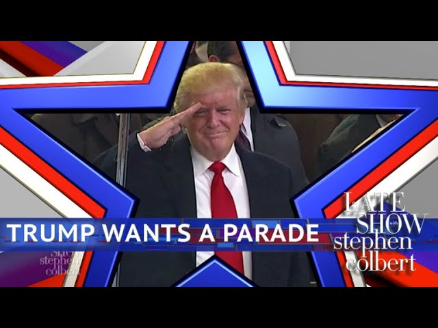 the-trumps-giving-day-military-parade