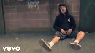 Dr Meaker - Shak Out ft. Astroid Boys & Joe Peng