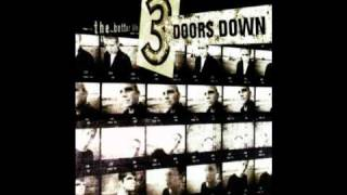 We Go Kryptonite [Gentleman vs. 3 Doors Down]