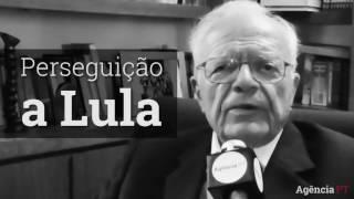 Baixar JURISTA FABIO K. COMPARATO EUA NO GOLPE