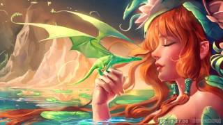 Most Beautiful Fantasy Music Mix Ever Feat. Diego Mitre