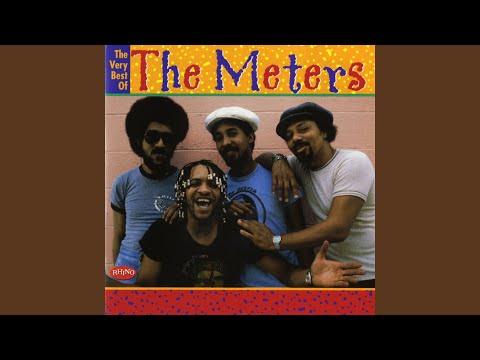 the meters trick bag