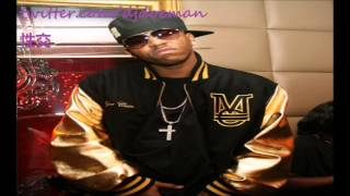 Rocko - She Know Slowed Down - DJ DoeMan