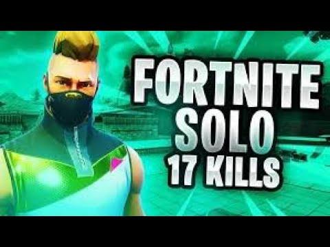 17-kills-|-solo-vs-solo-|-ps4-fr-|-fortnite