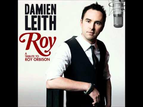 Damien Leith - You Got it