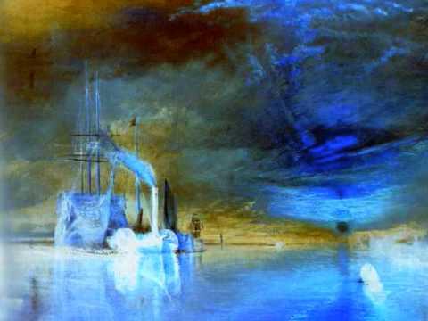 Haydn-Symphony No.102-Mov.1/4