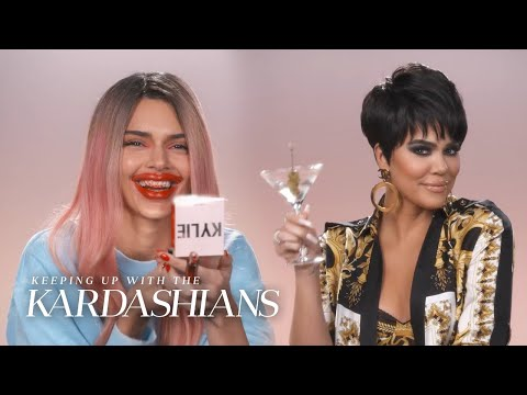 Best Kardashian-Jenner Impressions in
