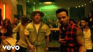 Luis Fonsi - Despacito ft. Daddy Yankee( Despacito REMIX ) By Massoud - ديسباسيتو توزيع جديد