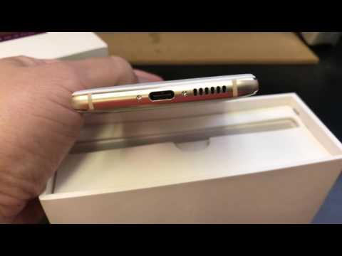 HUAWEI NOVA DUAL SIM Unboxing Video – In Stock At Www.welectronics.com
