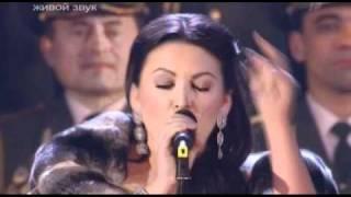 Ирина Дубцова - Потому что нельзя