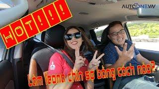 [Autozone.vn] làm Leona Chin sợ bằng cách nào?