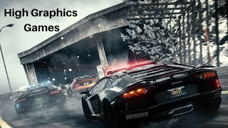Top 15 Best Offline Racing Games For Android & iOS 2018! (Ultra High Graphics)