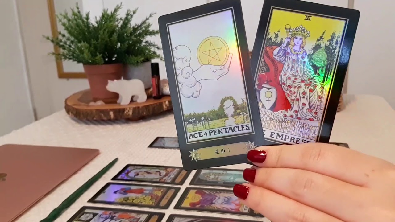 🌈VIRGO 🦋AUGUST 🌙WATCH IF YOU'RE STRUGGLING, THIS MIGHT HELP!