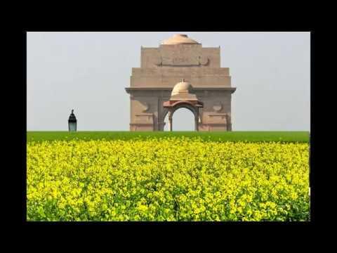 Delhi to Punjab - travel guide