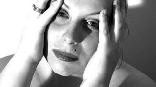 Композиция эфирных масел при стрессе, бессонице, беспокойстве: ароматерапия
