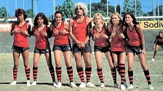 Le Bourreau des cœurs (1983) - Bande-annonce