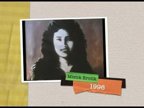 Mistik Erotik 1996 Part 4 (Febby Lawrence,Ibra Azhari) Film Jadul Indonesia