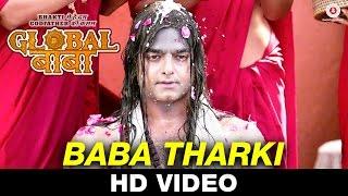 Baba Tharki - Global Baba | Ripul Sharma | Bhavika Parihar, Moumita Das, Sonny Ravan & Apurva Singh