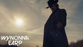 WYNONNA EARP | Season 1 Trailer | Syfy