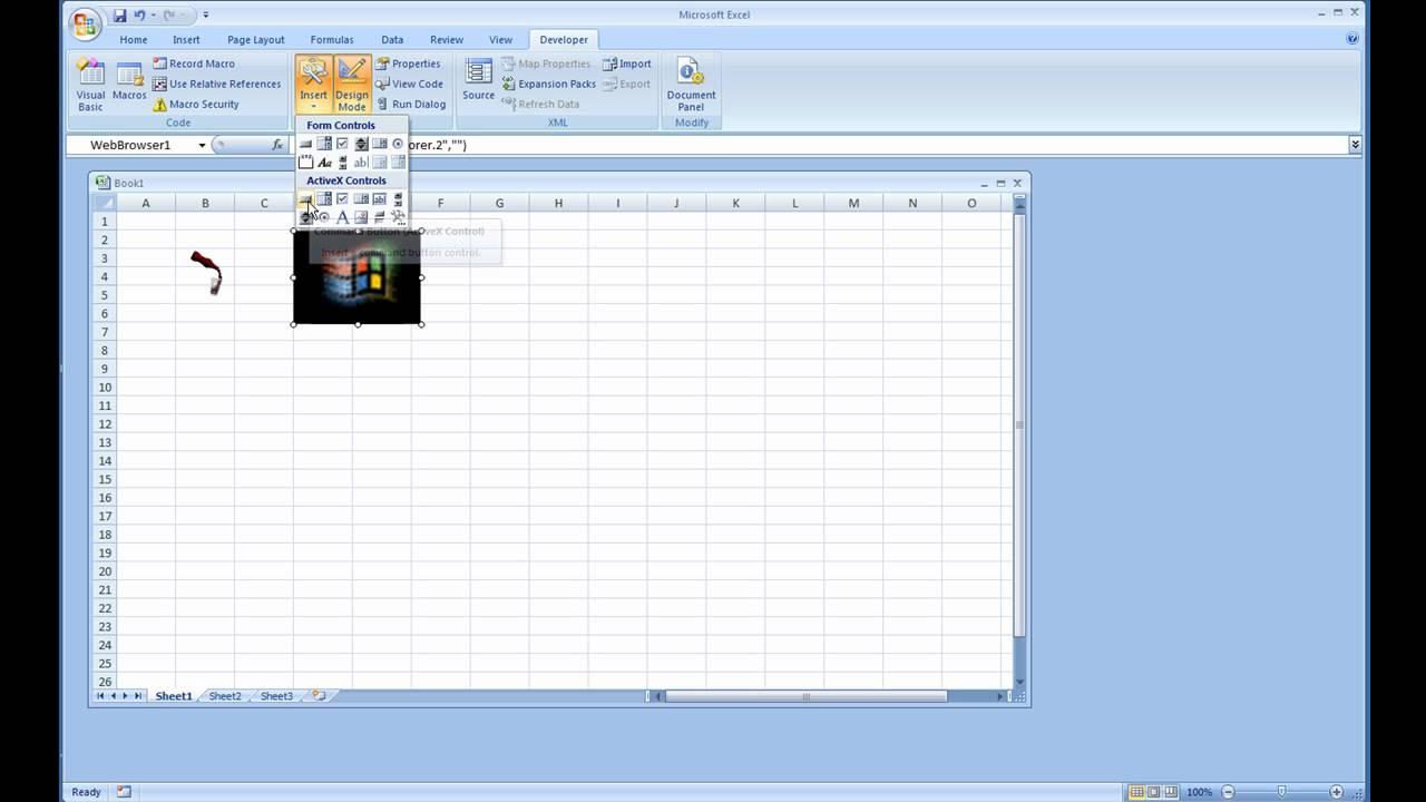 animated clipart for excel - photo #3