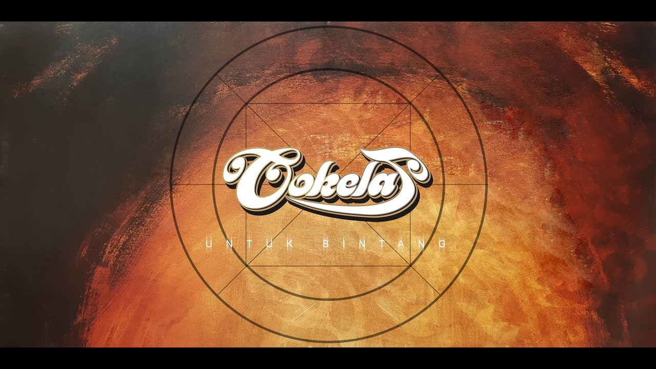 Cokelat - Untuk Bintang (1st album)