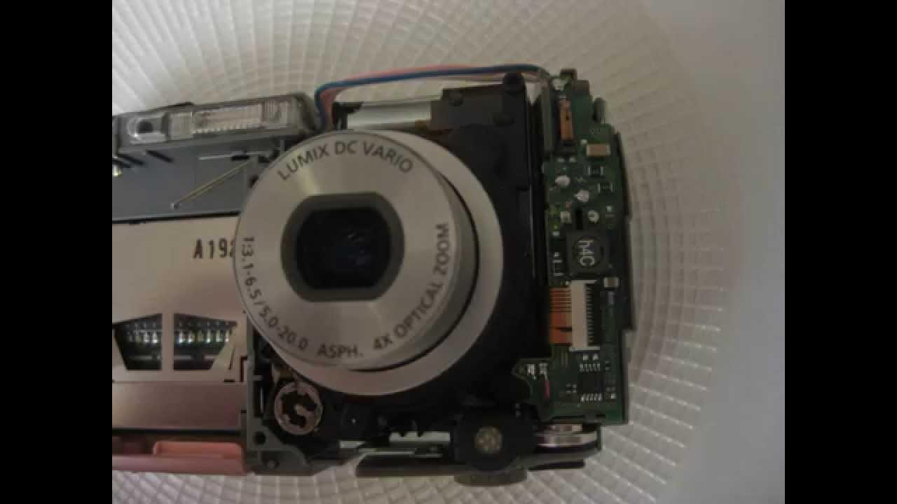 everyday hack 16 repair lumix system error focus youtube rh youtube com Gateway FX Series Desktop FX-Series List