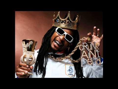 Lil Jon - Bia Bia ( Bass Boosted )