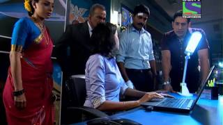 CID - The Mouse Trap - Episode 1000 - 13th September 2013