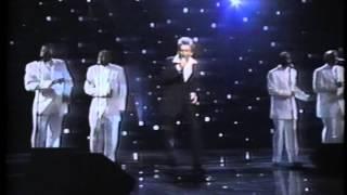 Rod Stewart - If We Fall In Love Tonight (Live)