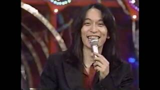 小野正利 - キレイだね