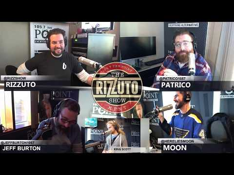 Rizz Show Butthurt Game: Who is the dumbest, worst dressed, and has the ugliest genitals?