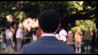 Attila Marcel Trailer