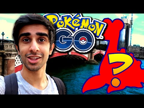 pokemon-go---hunting-rare-pokemon