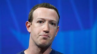 Civil Rights Leaders Disappointed By Facebook Meeting With Mark Zuckerberg And Sheryl Sandberg