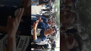 Download Video Viking Baduy Banten di Stadion Maulana Yusuf Serang Banten MP3 3GP MP4