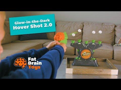 day-or-night-dart-derby:-glow-in-the-dark-hover-shot-2.0