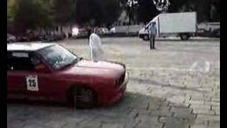 Najlepszy Drift BMW Best Drifting Dorifto MIX