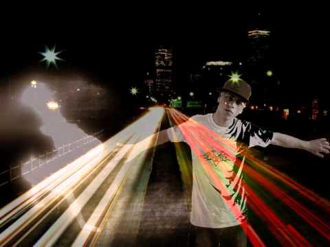 DJ.PiTon