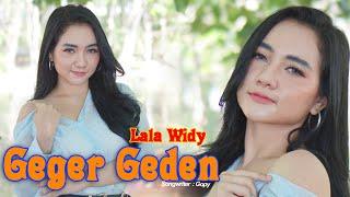Lala Widy - Geger Geden