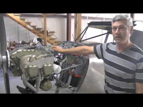 O200 Engine inspection Update