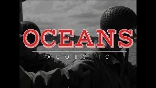 Смотреть клип Hawthorne Heights - Oceans