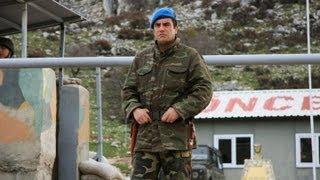Osman Kanat Yalnız Kurt Klibi
