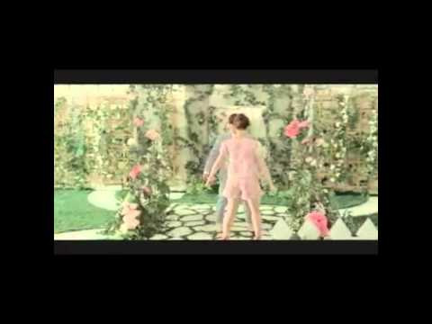 A pink - I don't know instrumental/karaoke