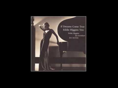 It's All Right With Me - Eddie Higgins Trio