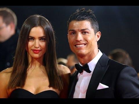 It's Ballon d'Roar as Brisbane's goalkeeper joins Ronaldo at the top of the world