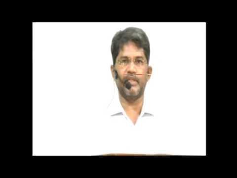 Bro  G  Prakash