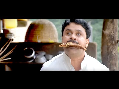 Malayalam Comedy | Dileep Super Hit Malayalam Comedy Scenes | Best Comedy Movie Scenes