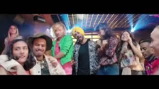 Desi Mi Gente (Punjabi Mashup) ft. Diljit Dosanjh, Hardy Sandhu (SRMN Remix)
